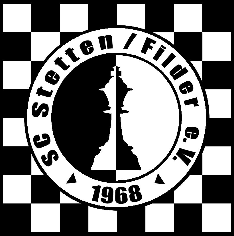 Schachclub Stetten e.V.